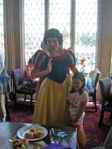 blog -Disney7.jpg
