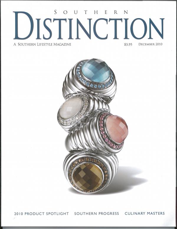 southern_distinction_cover_big.jpg