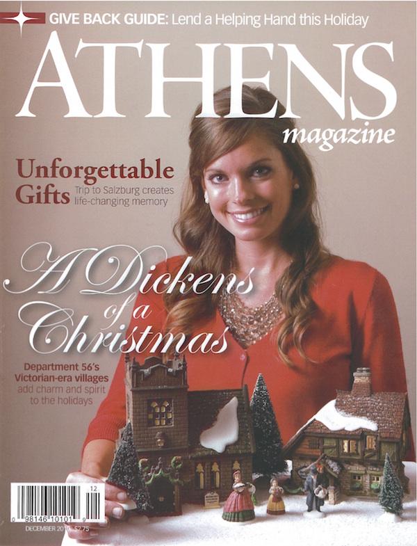 athens_mag_cover_big.jpg