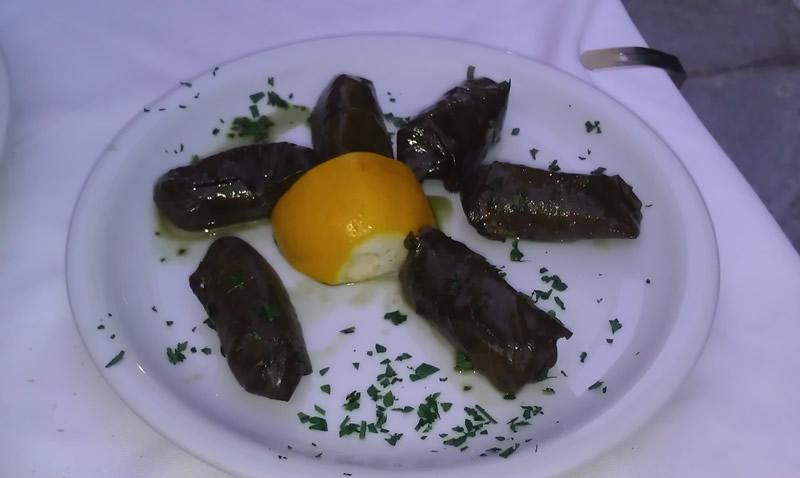 blog greece 8.jpg