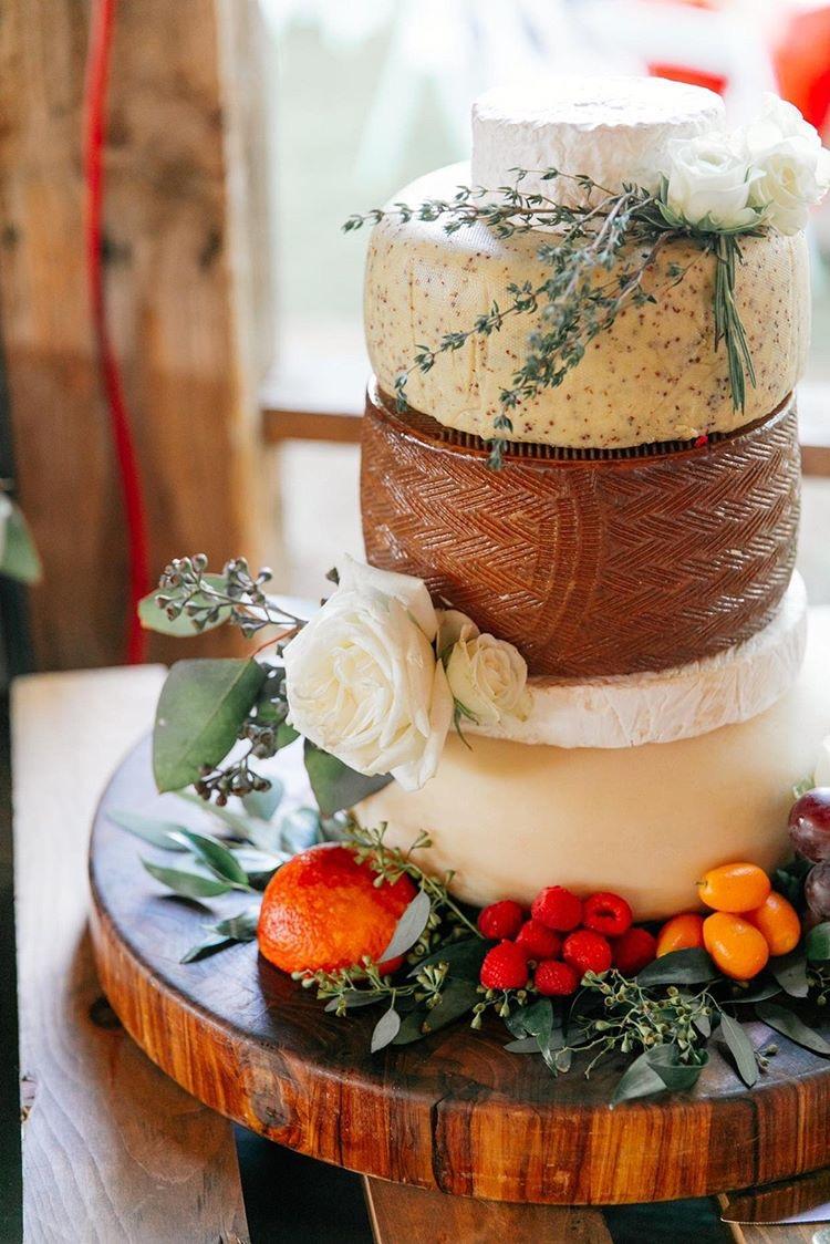Cheese Cake CF 2018.jpg