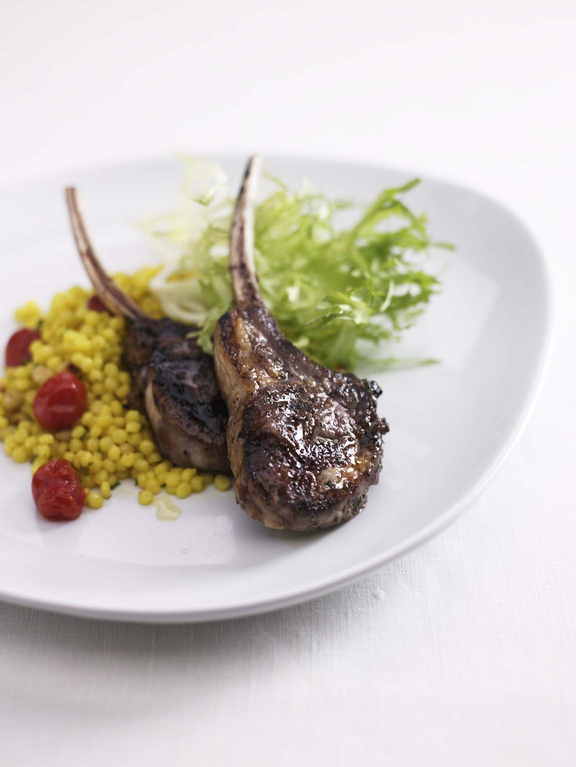 Stations -Lamb with Couscous.jpg