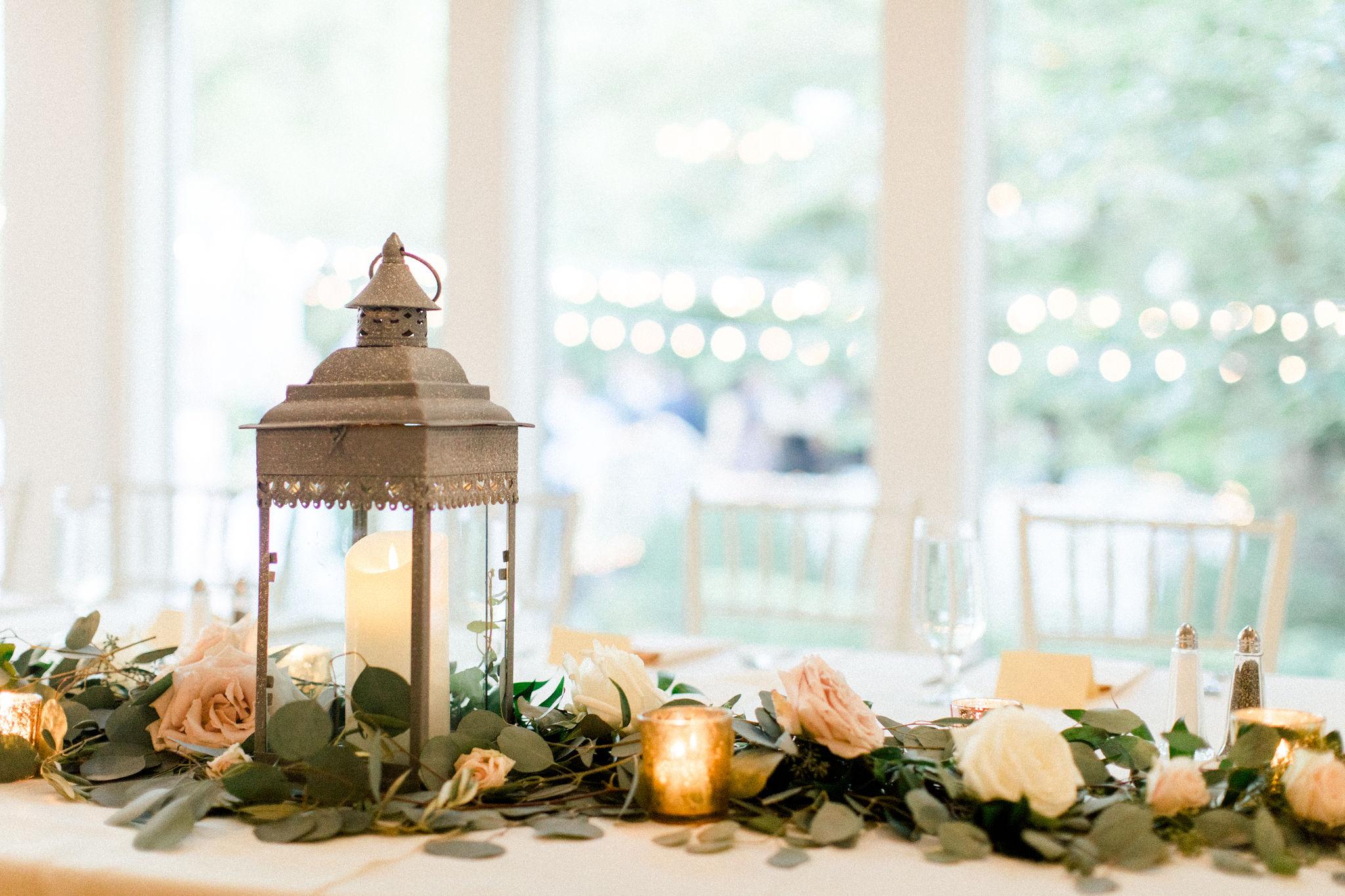 reception - lantern estate table.jpg