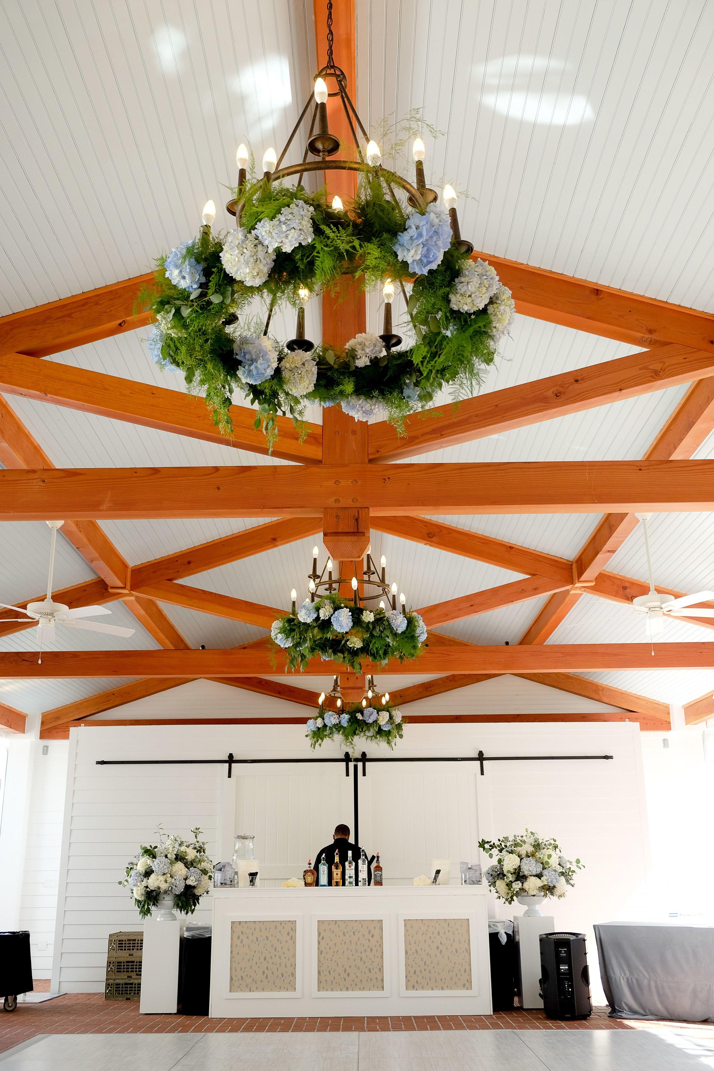 plt- ware chandeliers.jpeg