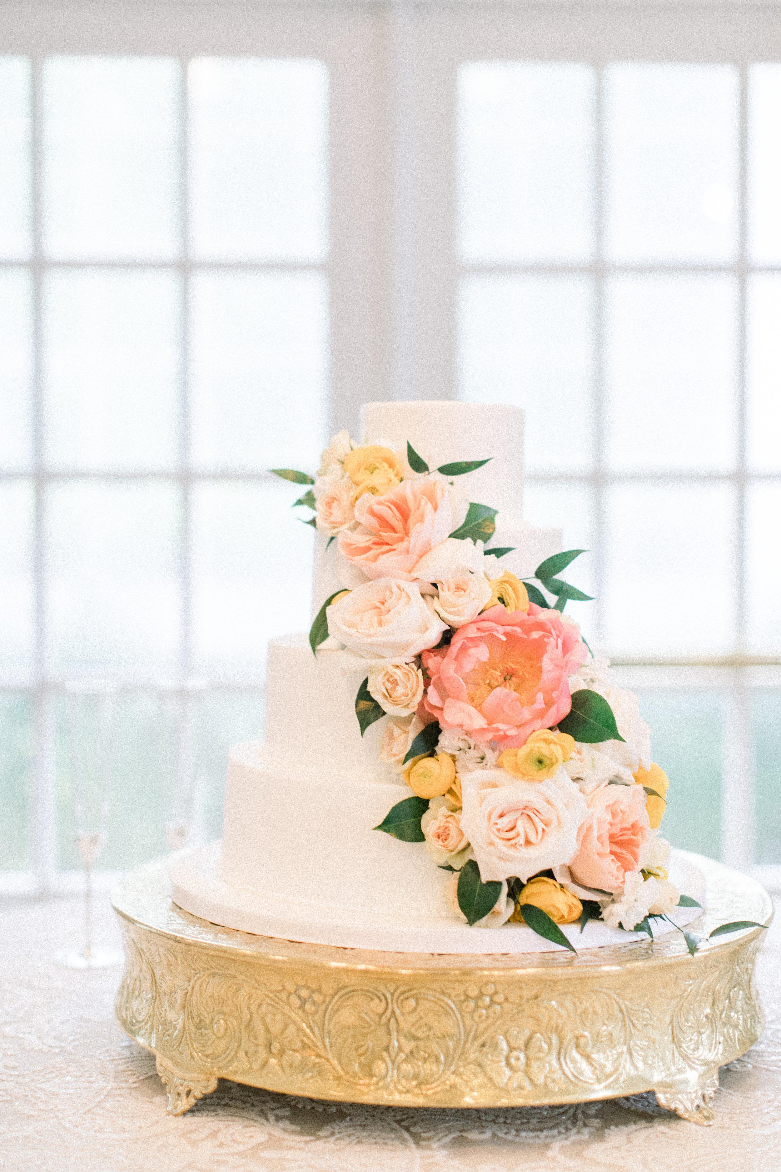 plt- fradette cake.jpg