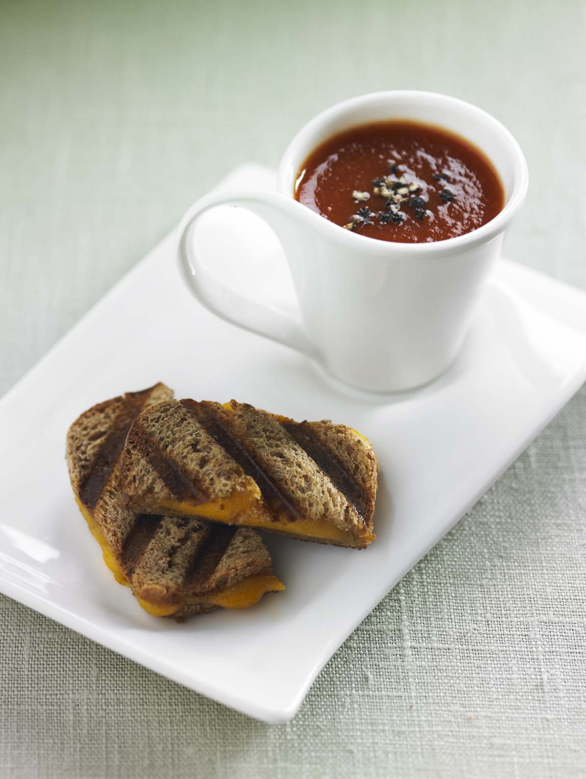 Tomato Soup and Grilled Cheese.jpg