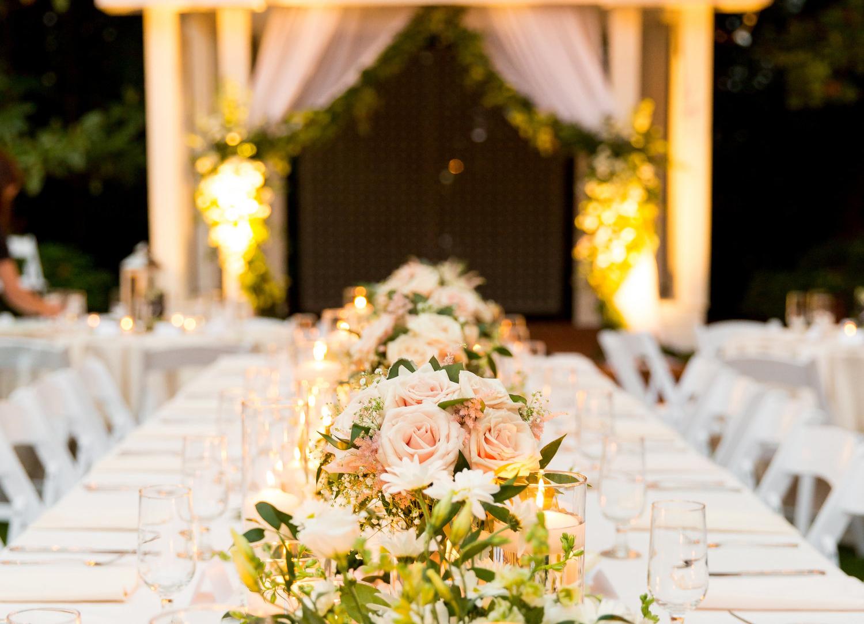 divine_weddings.jpg