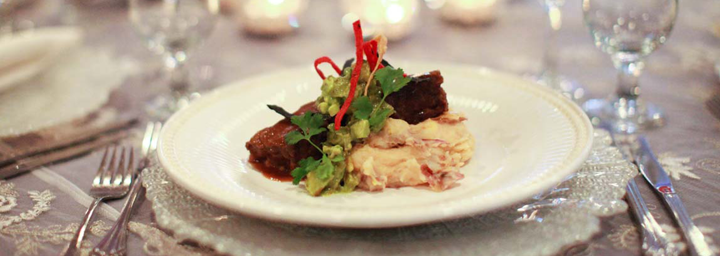 Coffee Short Ribs home.png