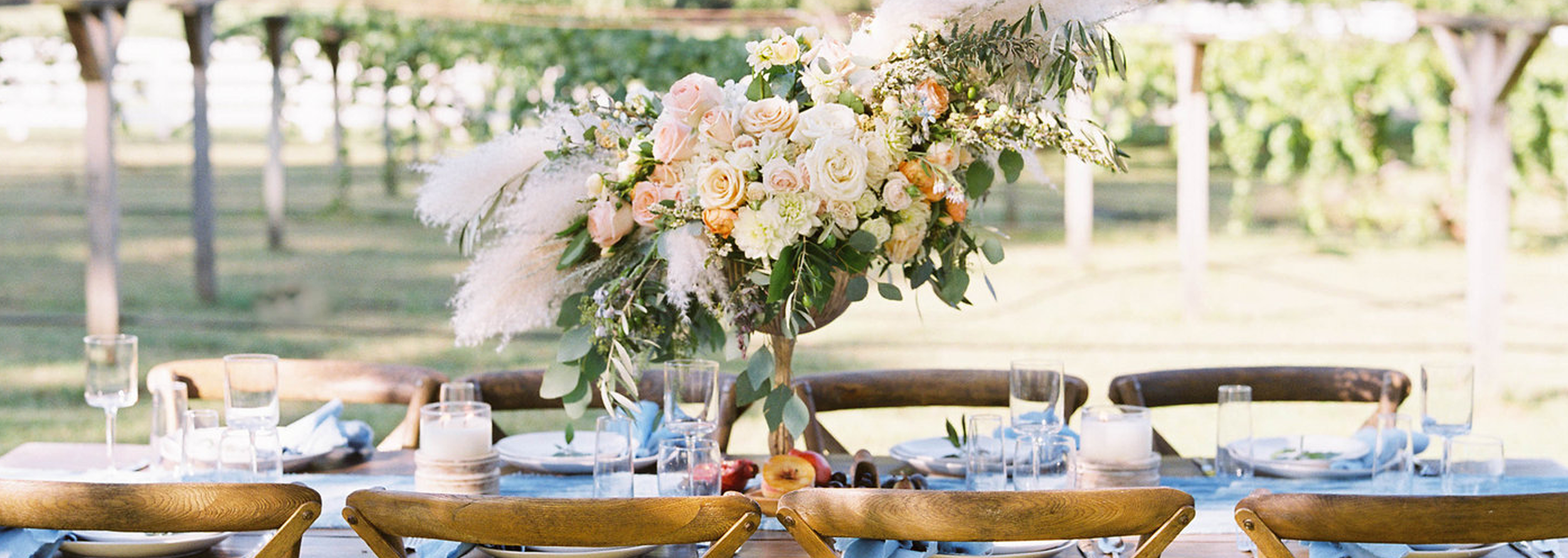 Whitewood Events Stylized Shoot-Details Portraits Tablescape home.png