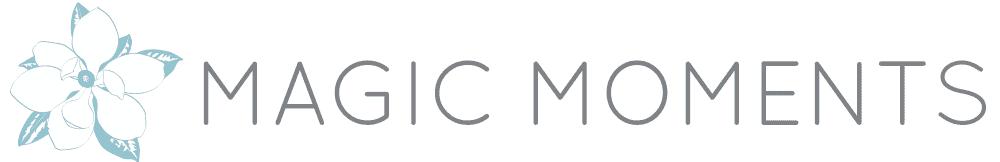 magic moments logo.png