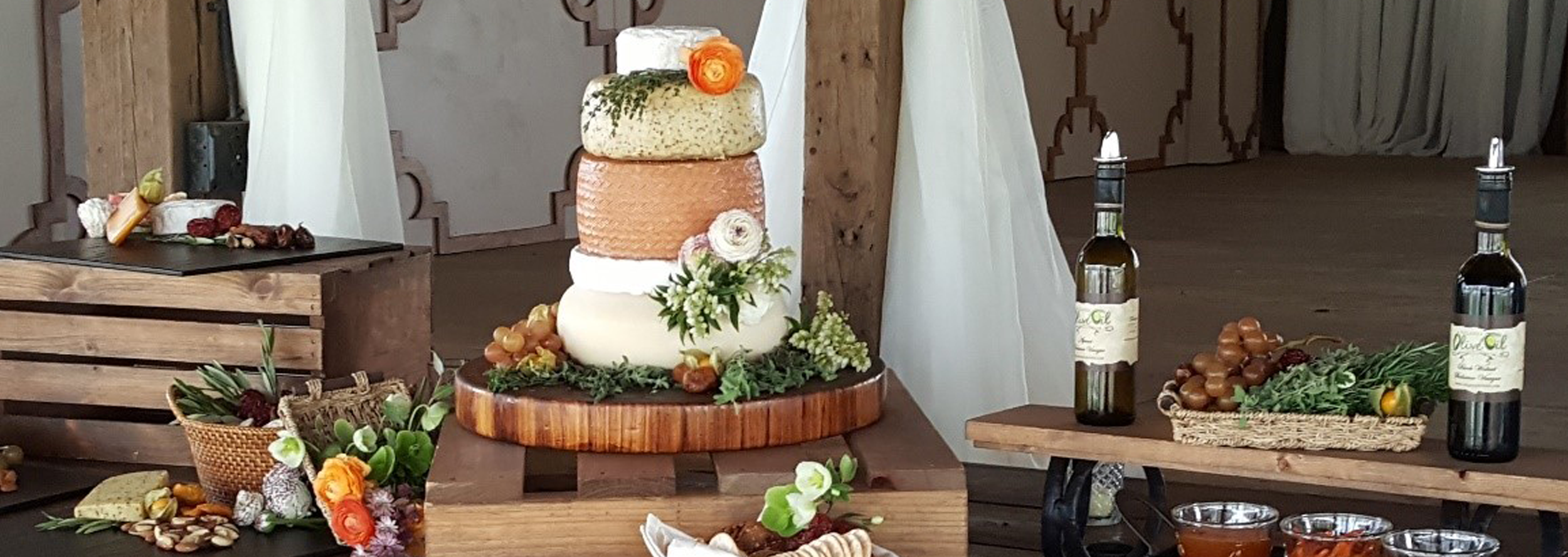 cheese cake table.png