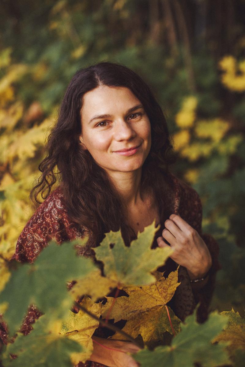 Margaritacruz.art-portrait-autumn-eindhoven-9.jpg