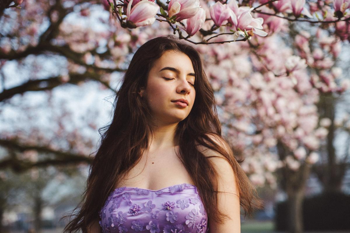 margaritacruz.art - 32 (blossom, magnolia, photosession, portrait)April.jpg