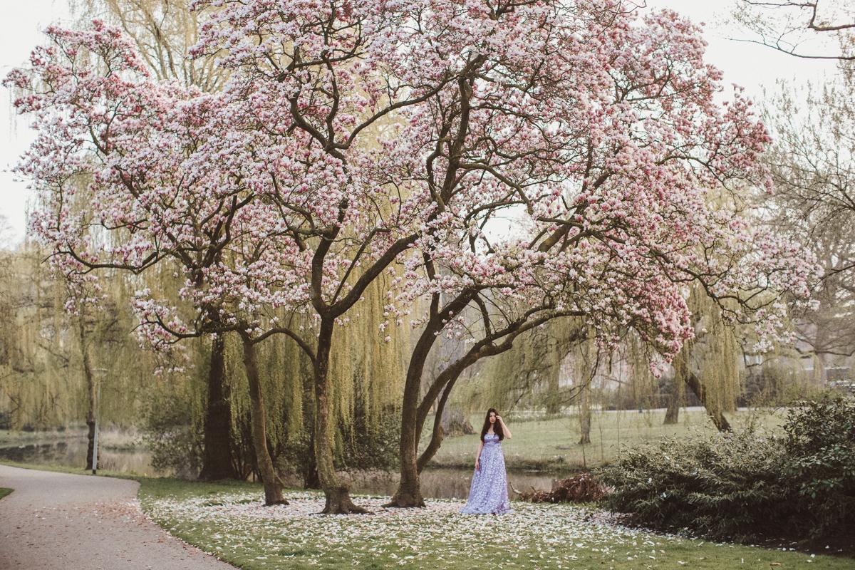 margaritacruz.art - 3 (blossom, magnolia, photosession, portrait)April.jpg