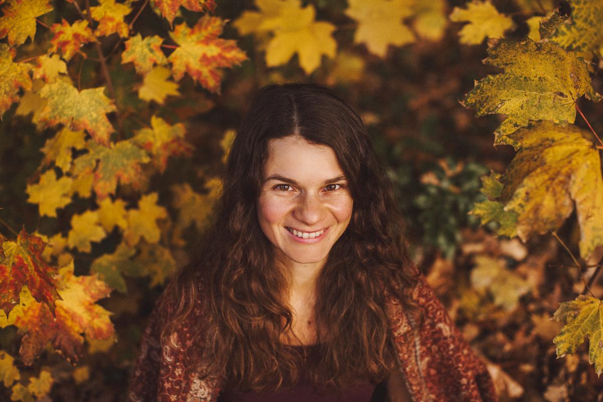 Margaritacruz.art-portrait-autumn-eindhoven-19.jpg