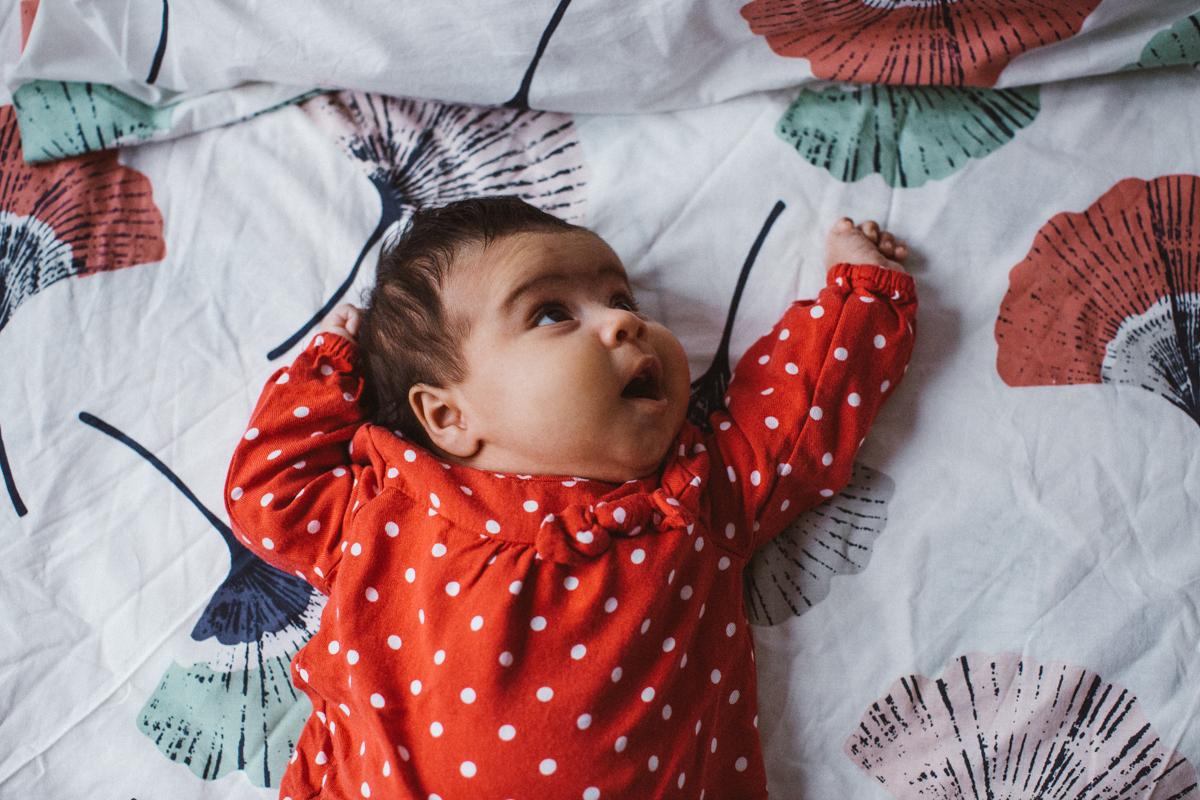 margaritacruz.art - 1 (baby, eindhoven, family, kids, photo session).jpg