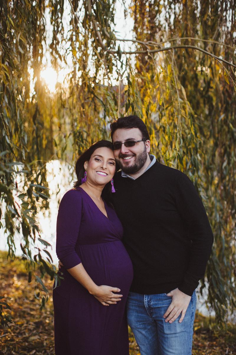 margaritacruz.art - 17 (eindhoven, holland, pregnancy photo session, woensel).jpg