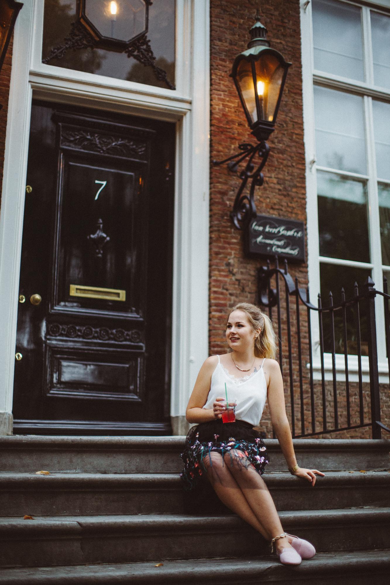 MargaritaCruz.art - the Hague photo session birthday - 22 - 180812.jpg