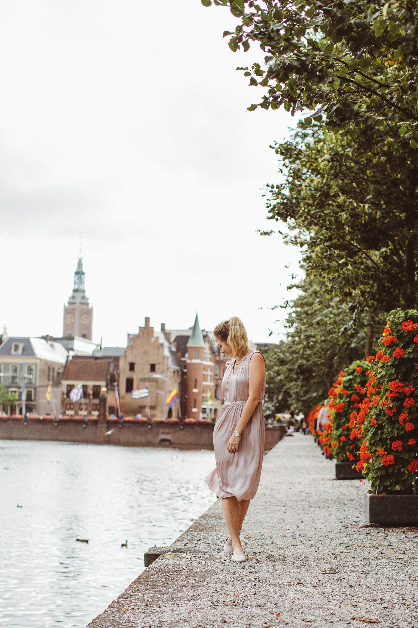 MargaritaCruz.art - the Hague photo session birthday - 5 - 180812.jpg