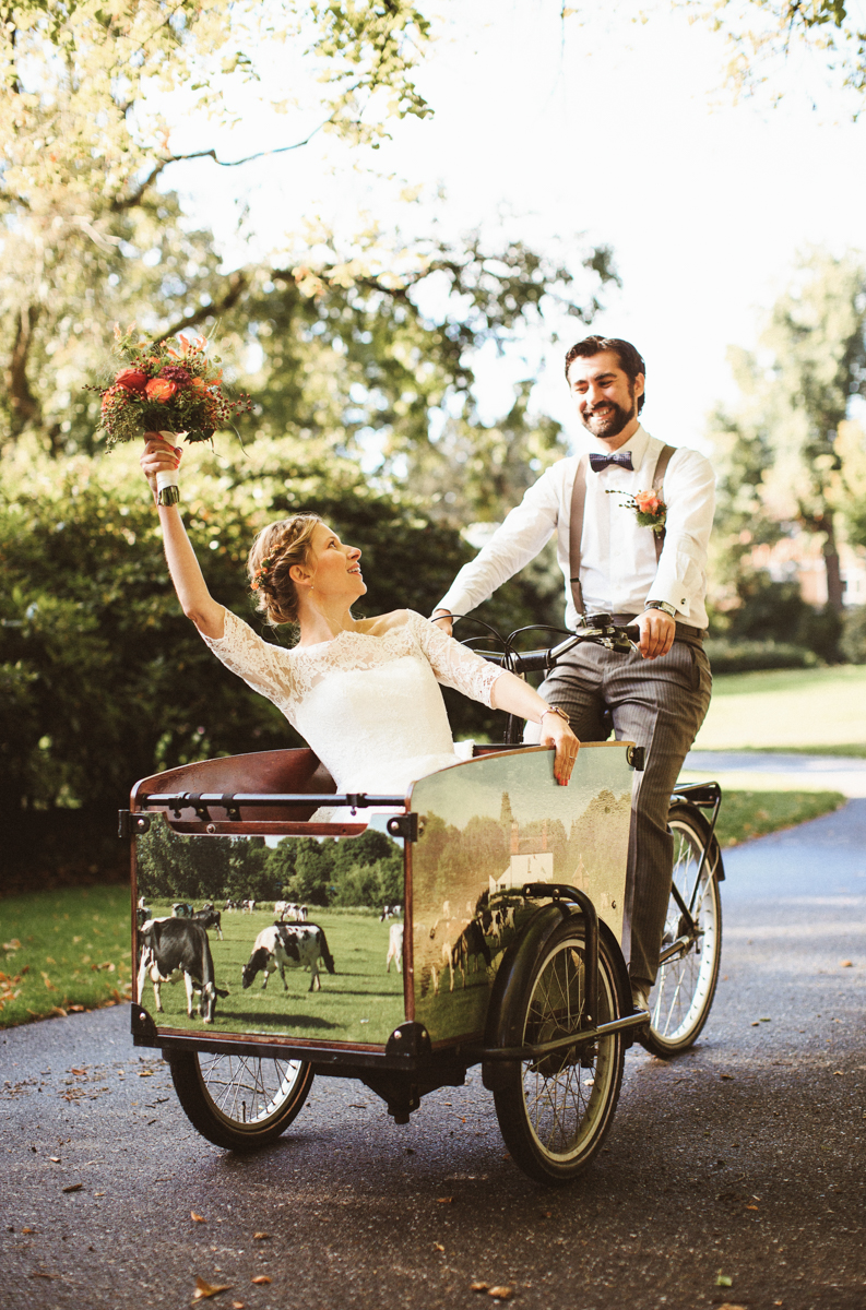 margaritacruz.art - 71 (bakfiets, dutch, eindhoven, Holland, wedding photo session).jpg