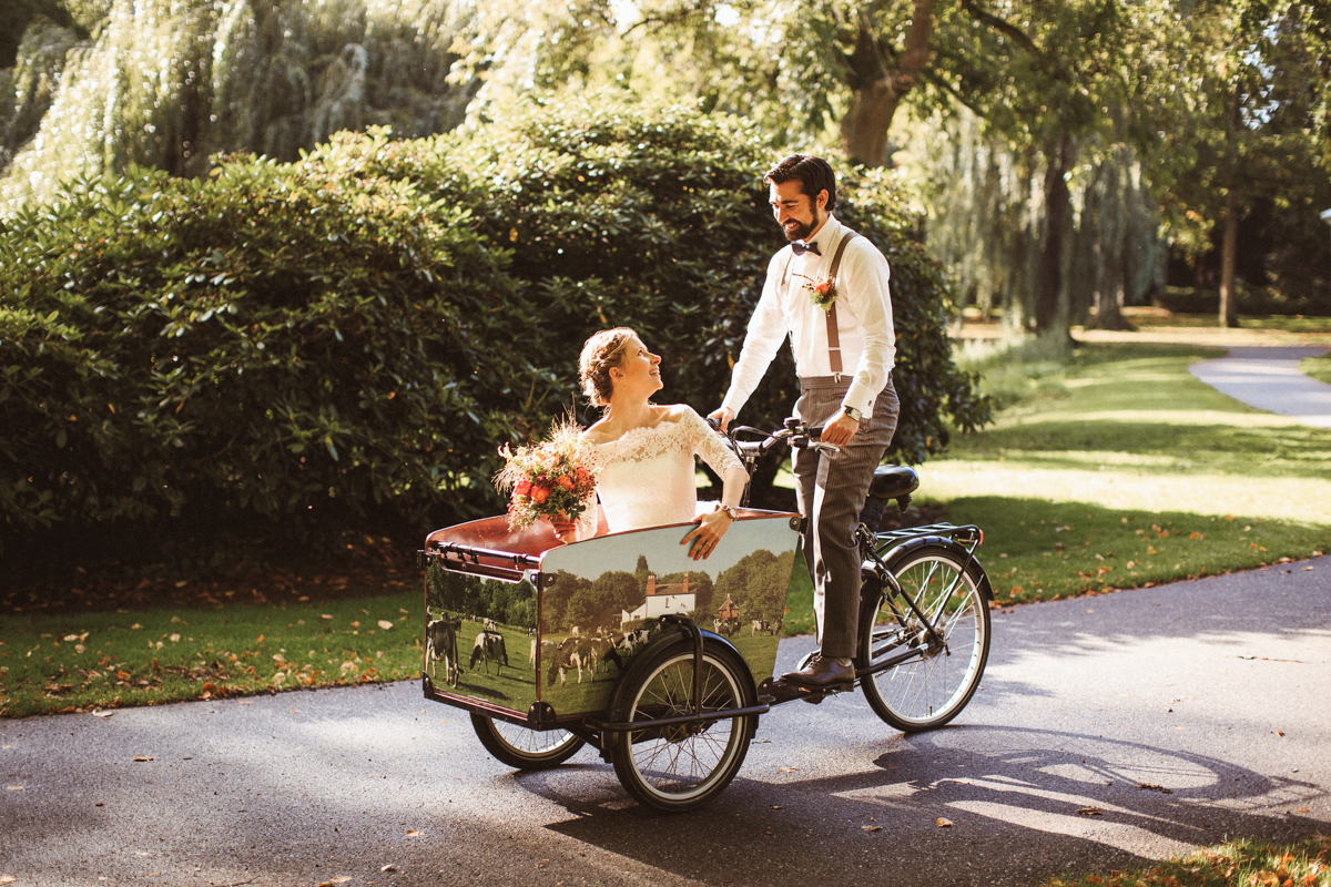 margaritacruz.art - 69 (bakfiets, dutch, eindhoven, Holland, wedding photo session).jpg