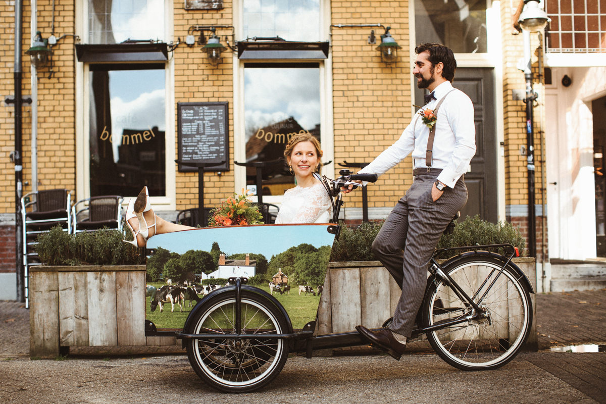 margaritacruz.art - 88 (bakfiets, dutch, eindhoven, Holland, wedding photo session).jpg