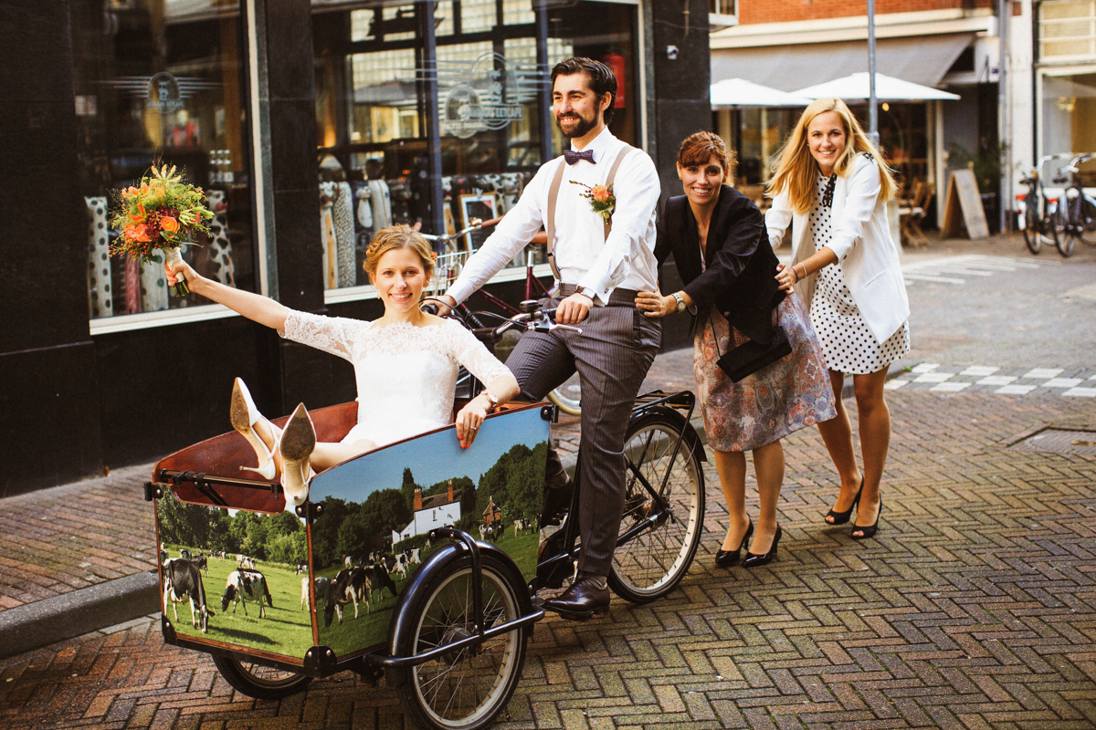 margaritacruz.art - 92 (bakfiets, dutch, eindhoven, Holland, wedding photo session).jpg