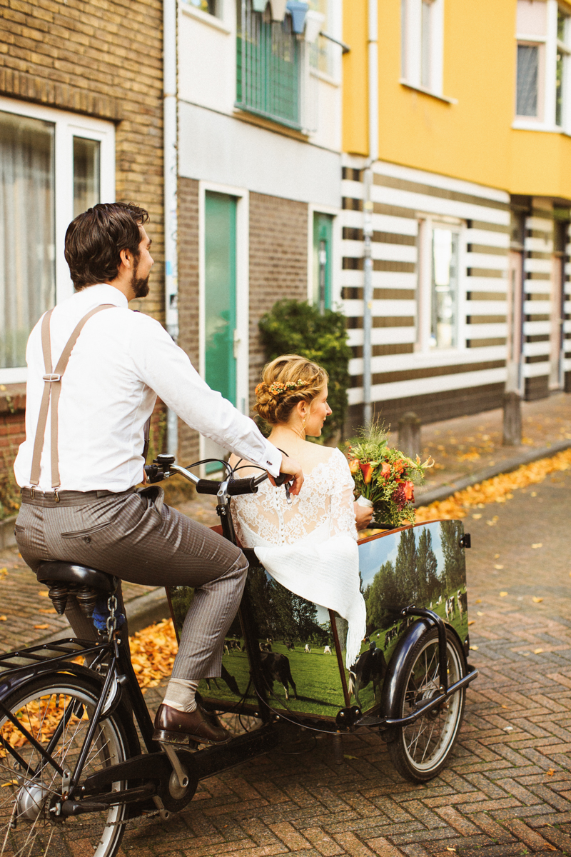 margaritacruz.art - 97 (bakfiets, dutch, eindhoven, Holland, wedding photo session).jpg
