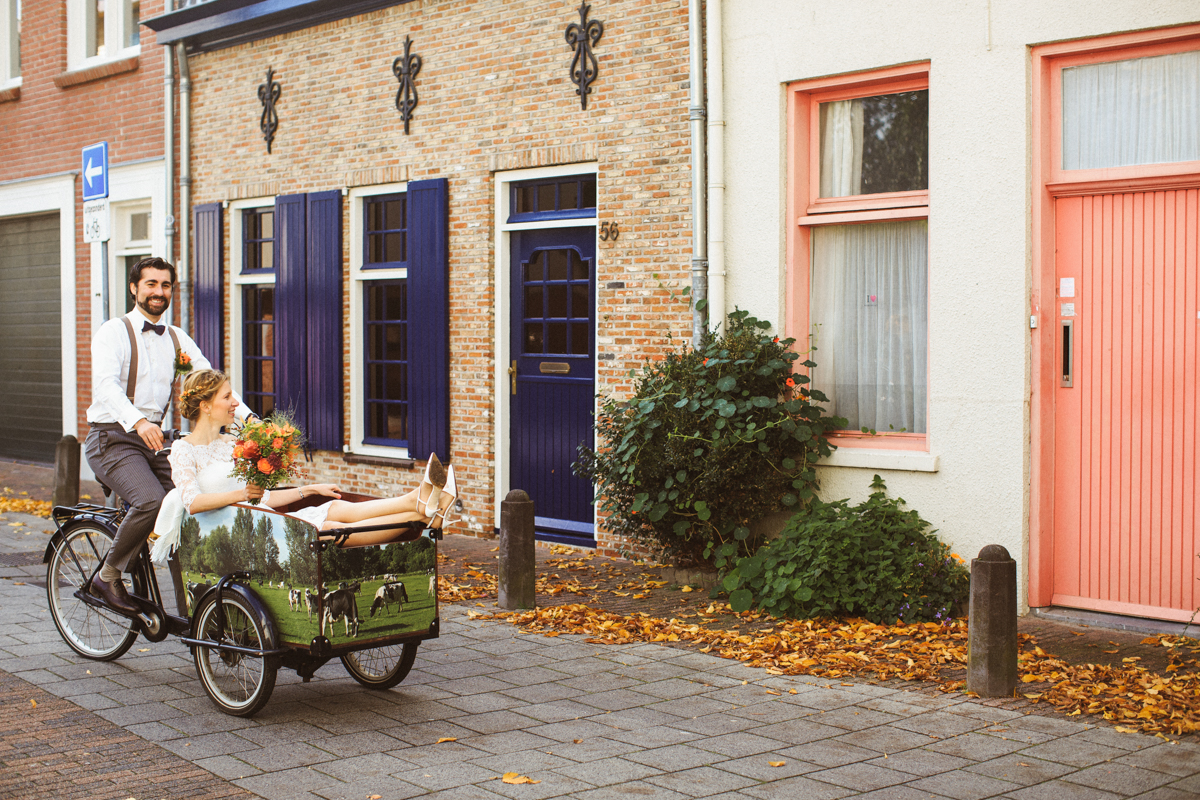 margaritacruz.art - 93 (bakfiets, dutch, eindhoven, Holland, wedding photo session).jpg