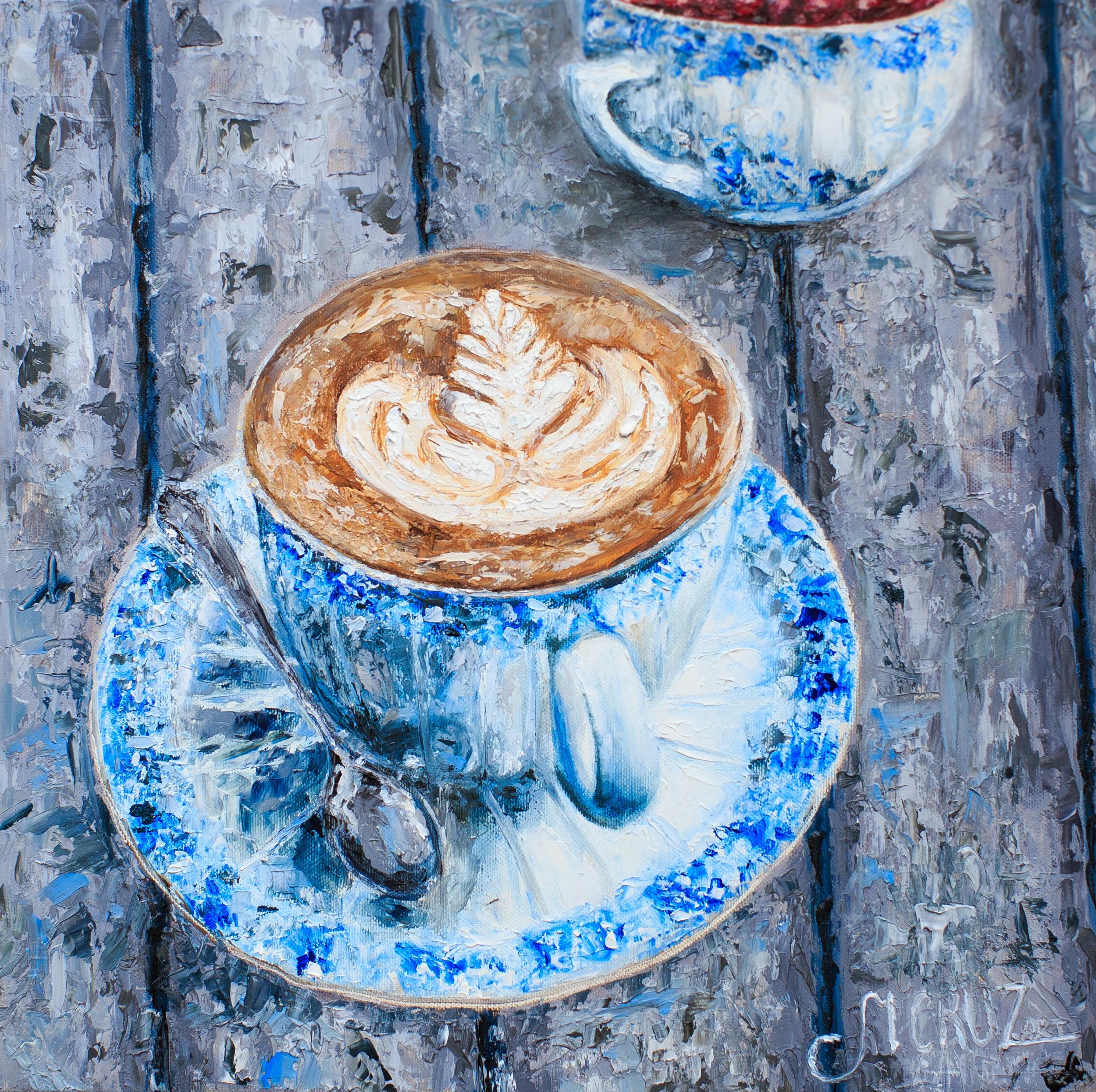2017-10-30-MargaritaCruz-Art-Blue-white-Delft-latte-cappuccino-16.jpg