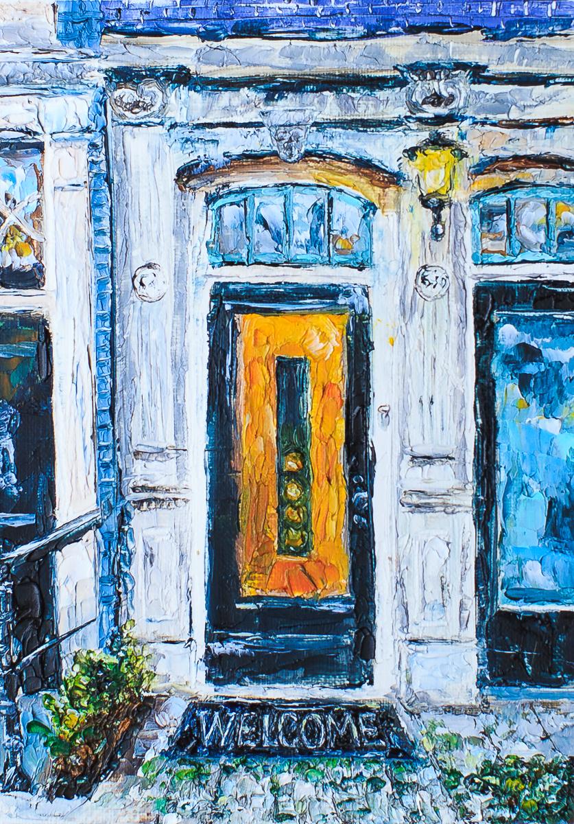 margaritacruzart-oil_painting-cityscapes-amsterdam-netherlannds-holland-2-2.jpg