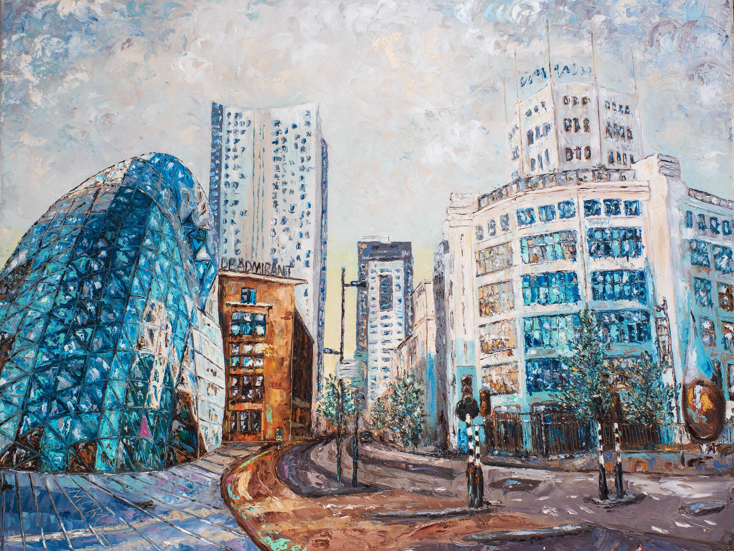 Margaritacruzart-Eindhoven-oil-painting-1.jpg