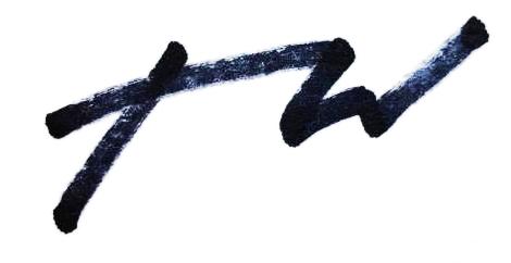 ToddWhite-Initials-Signature.png