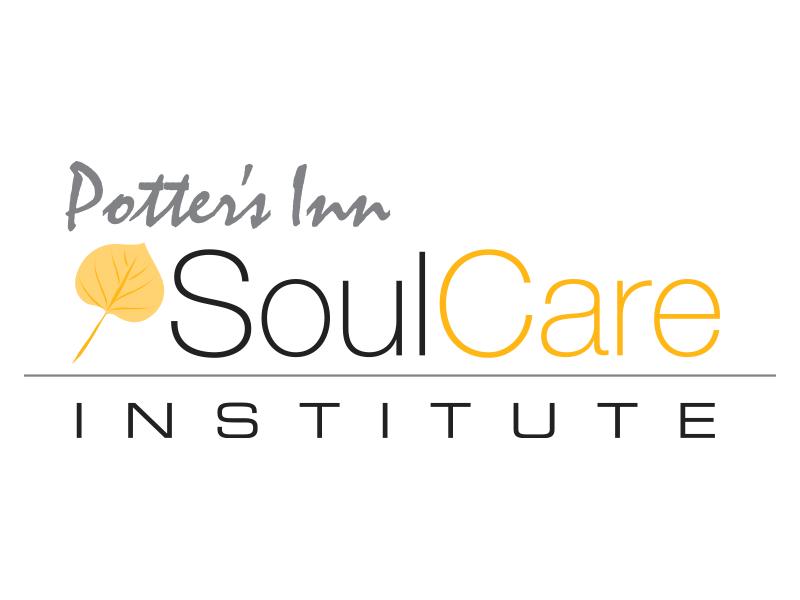 Soul Care Institute