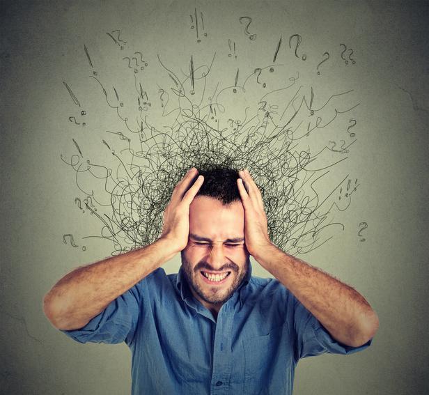 men_stress.jpg