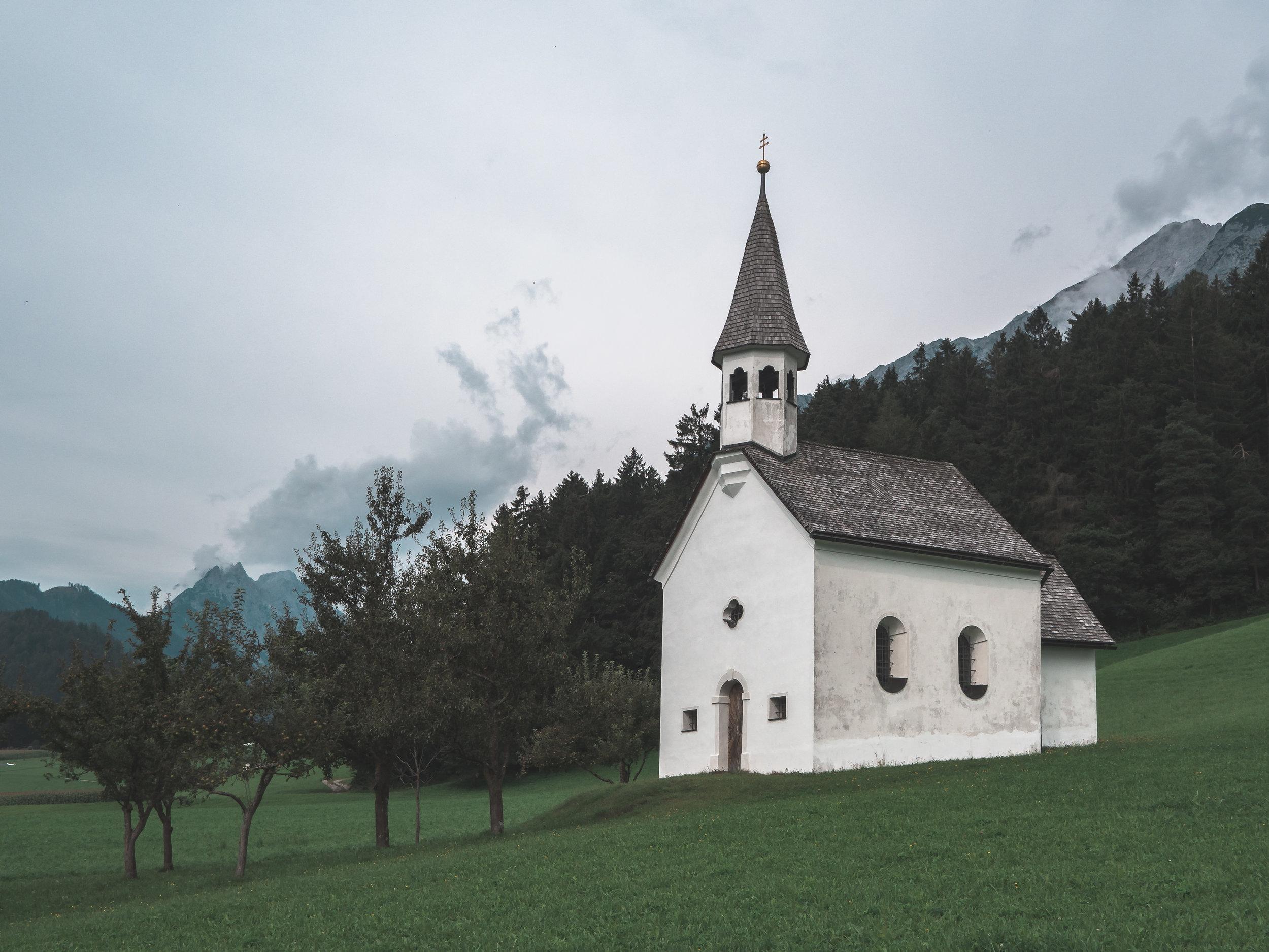 Church-216x300.jpg