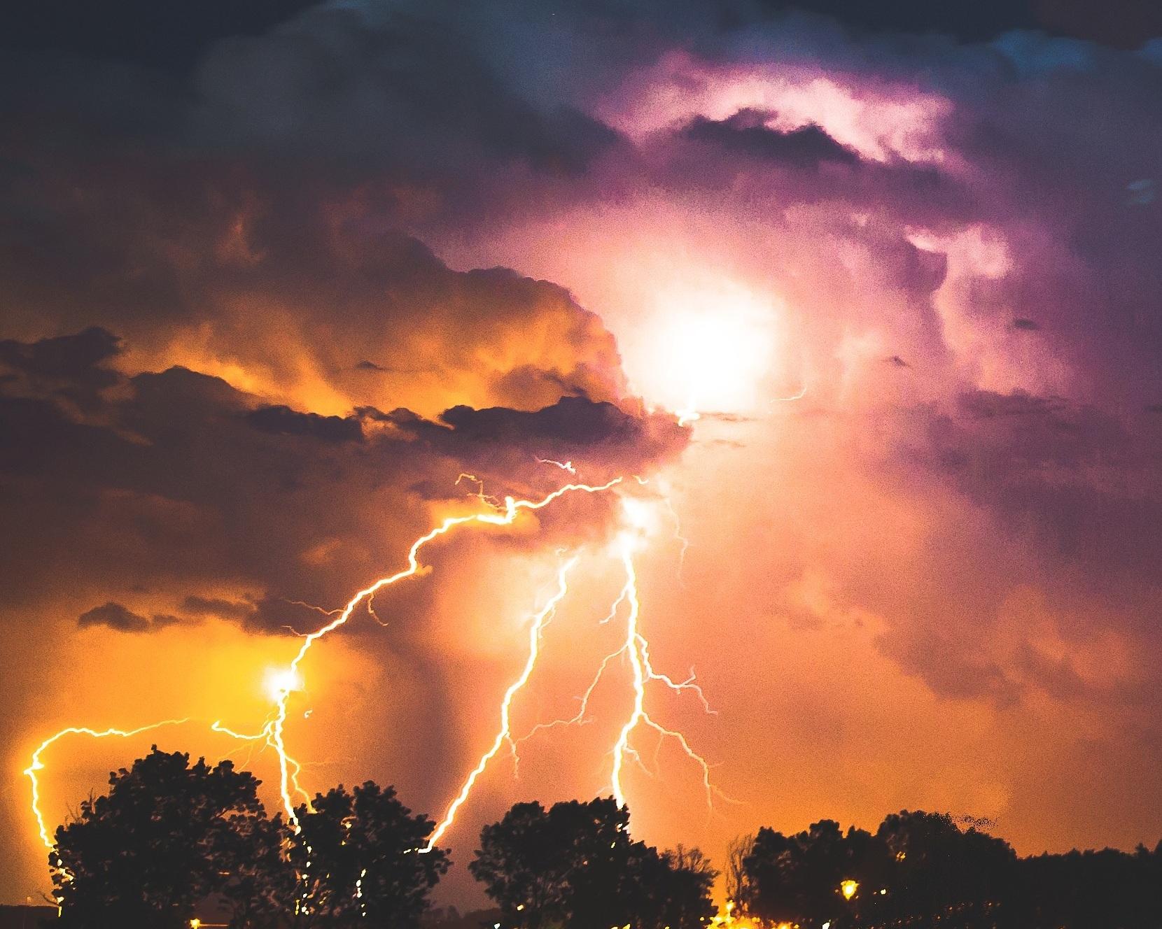 perfect-storm--300x158.jpg