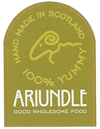ariundle.png