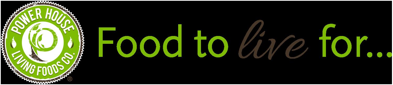 RBG Horizontal_Logo with Tagline_2019.png