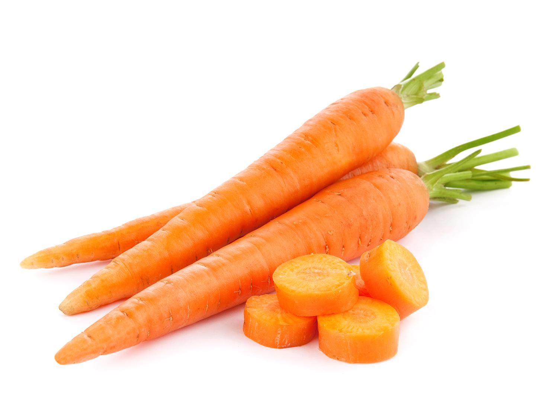 Vitamin A_Carrots_1500.jpg