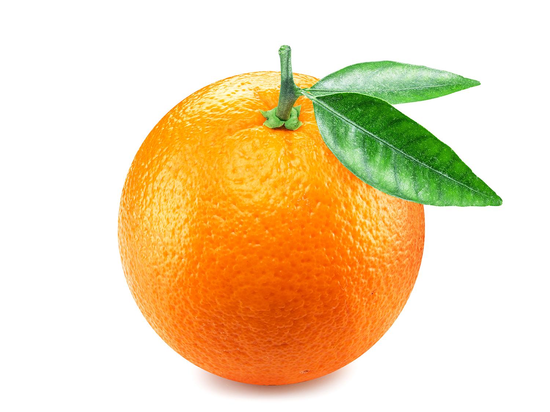 Vitamin C_Oranges_1500.jpg