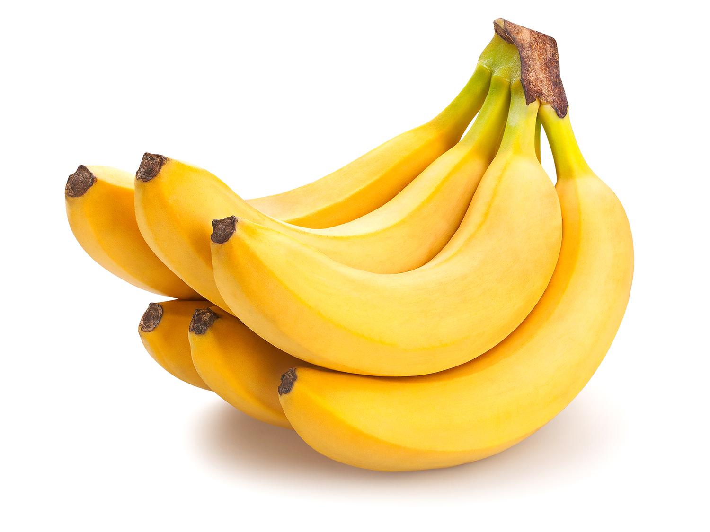 Vitamin B6_Banana_1500.jpg