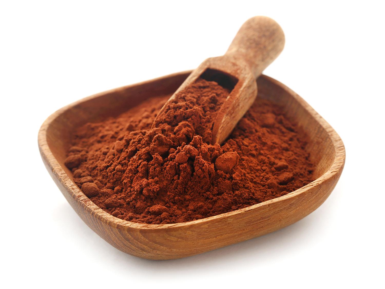 Magnesium_Cacao_1500.jpg