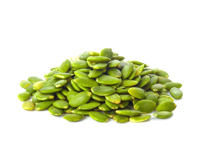 Iron_Pumkin Seeds_1500.jpg