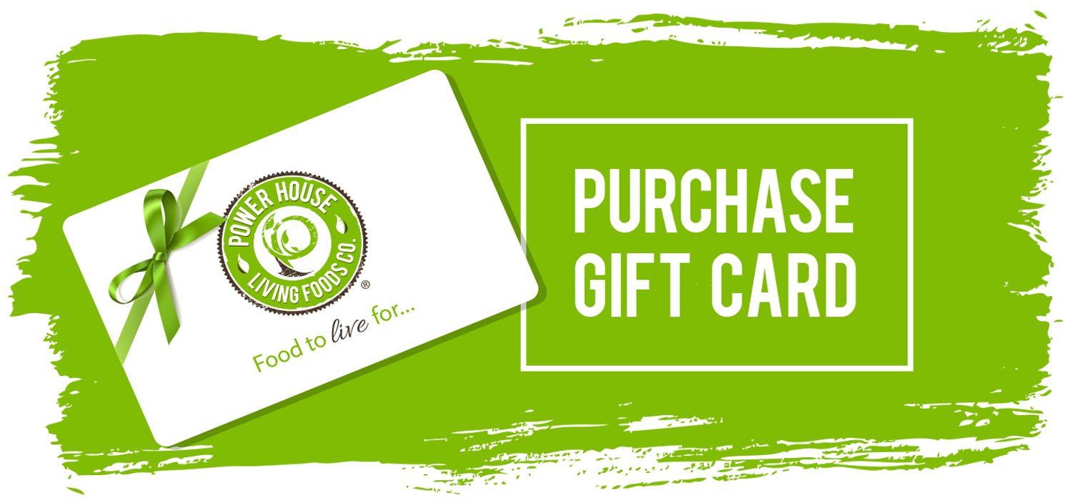 Gift Card_Button.png