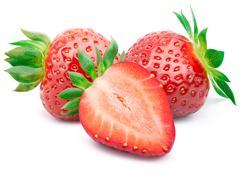 Strawberries_1500.jpg