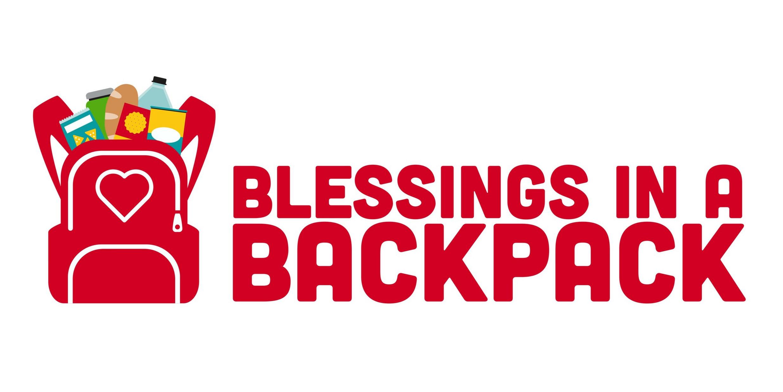 292049-Blessings-in-a-Backpack-Banner.jpg