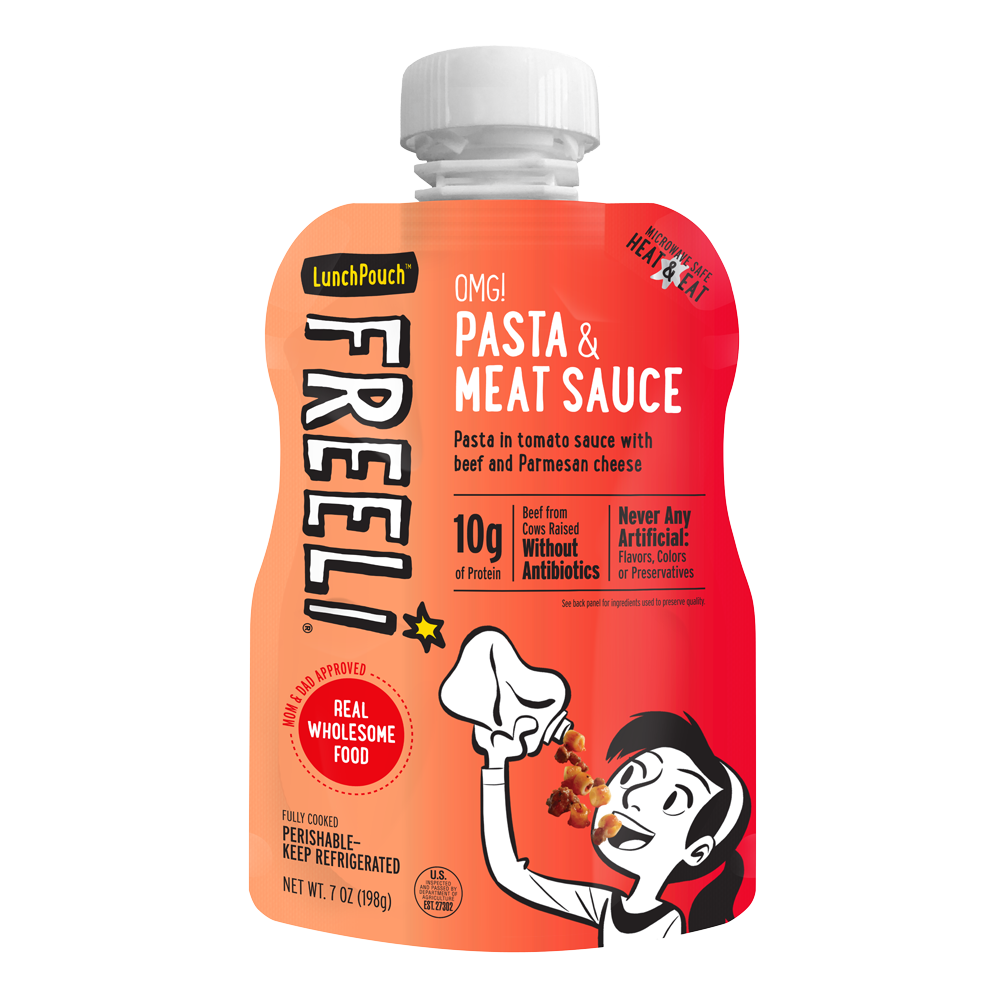 Freeli_PastaMeatSauce_Front-copy-square.png