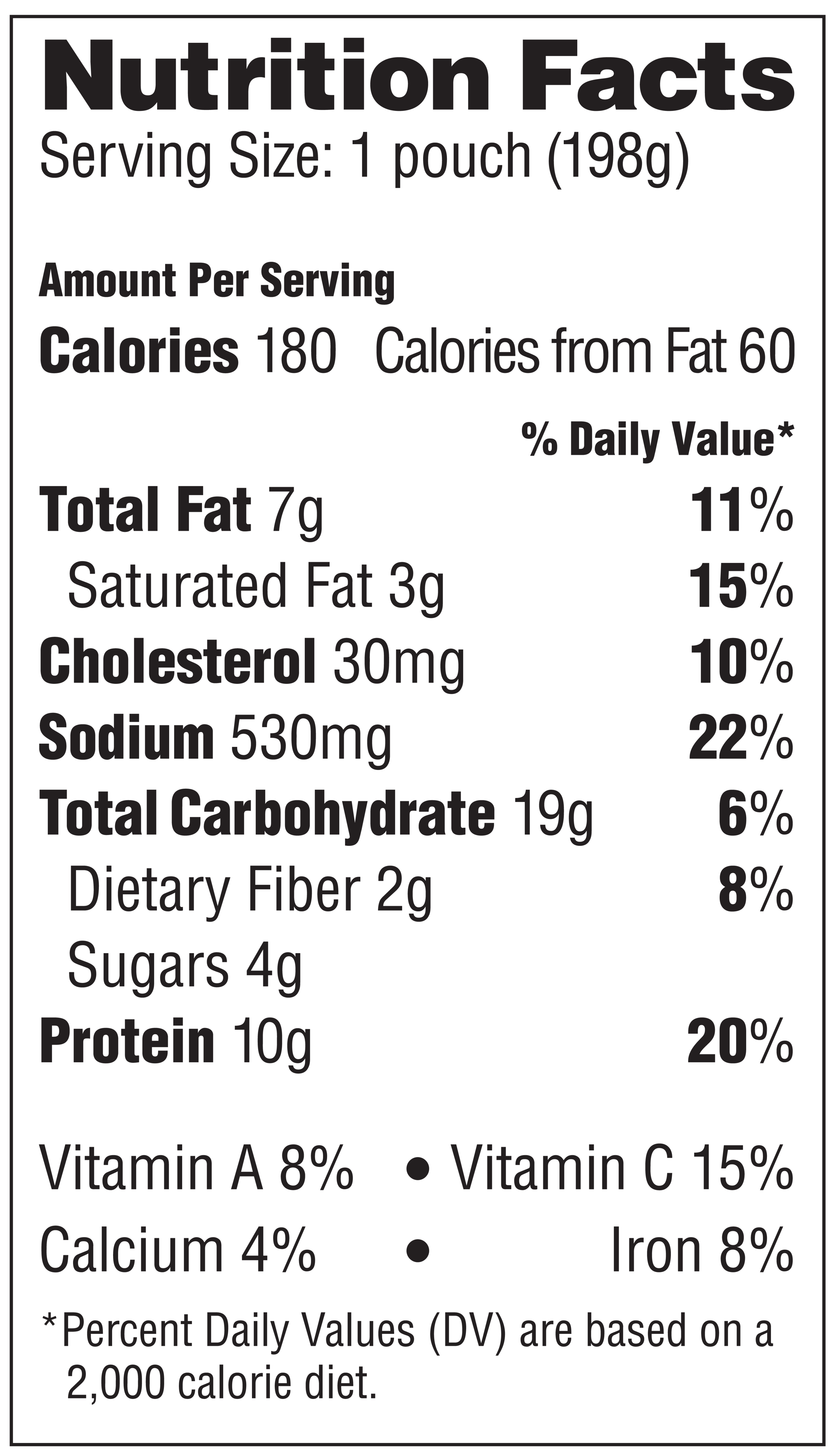 Nutrition Facts_PastaMeatSauce -01.png