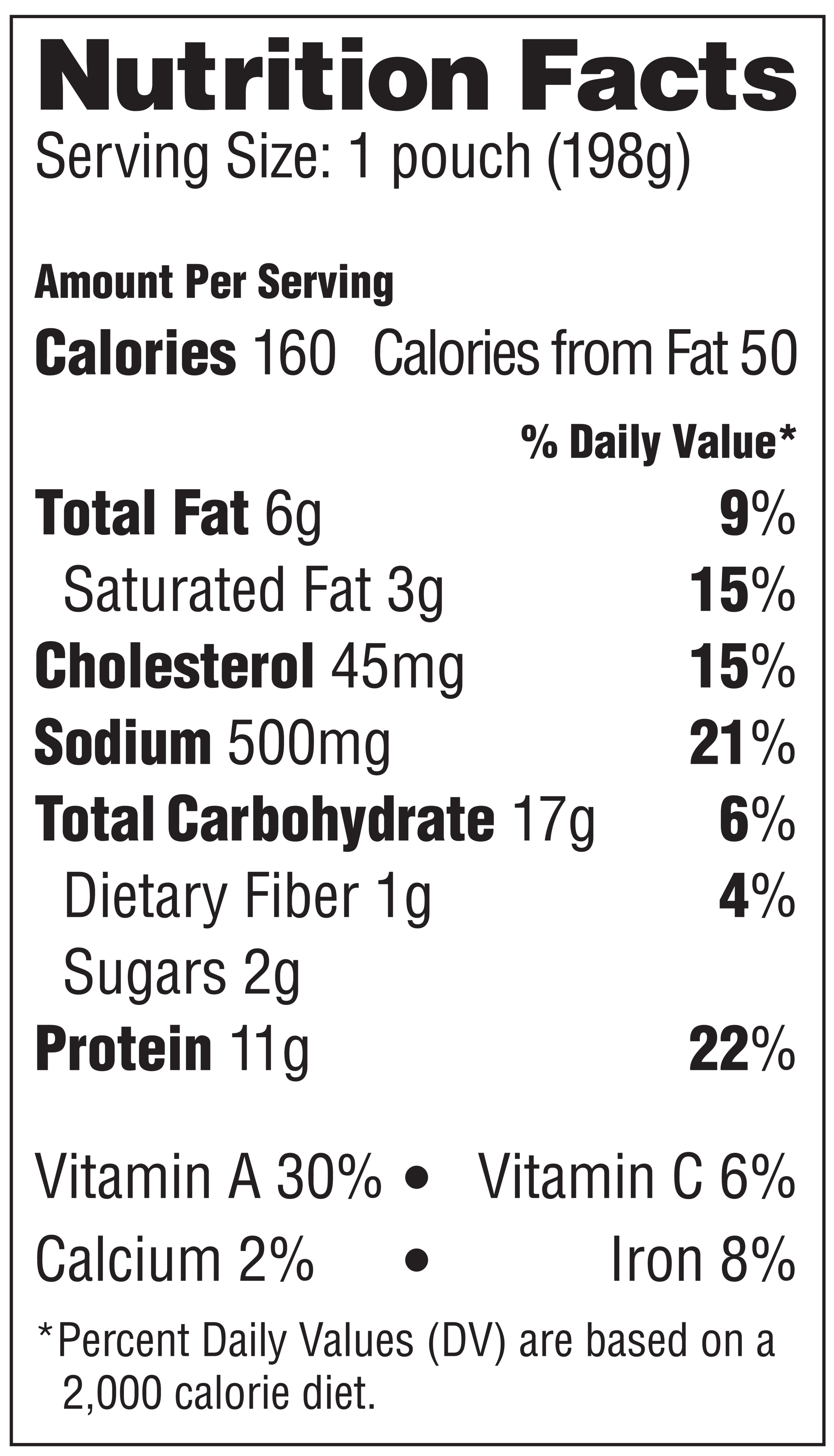 Nutrition Facts_ChickenNoodle_Freeli  -01.png